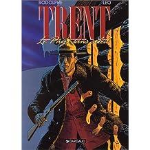 Trent 06