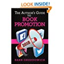 The Author's Guide to Book Promotions
