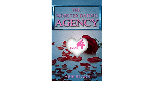The Linneker dating agency gives Richie the chance to achieve his lifes ambition - to have sex.