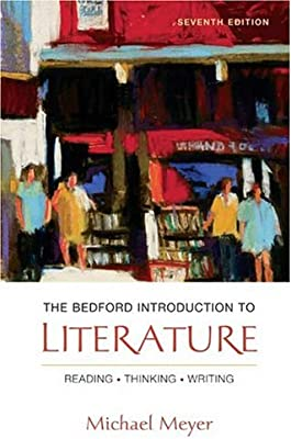 The Prose Reader: Essays for Thinking, Reading, and Writing (7th Edition)