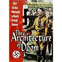 Architecture Of Doom, The [Import]