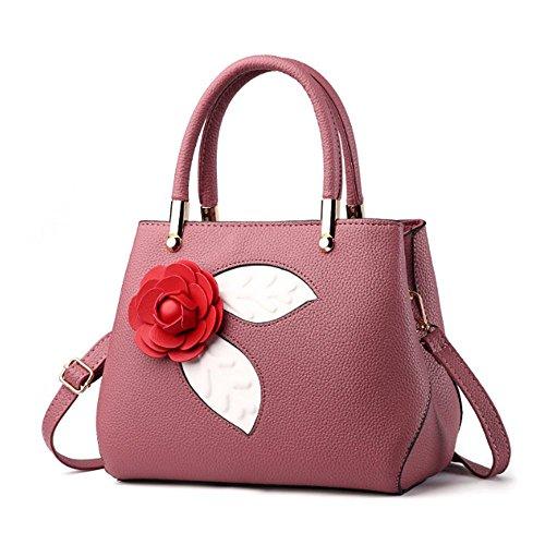 Eysee , Damen Tote-Tasche Rose