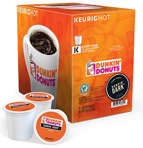 Dunkin-Donuts-K-cups-Dark-Roast-24-Kcups-for-Use-in-Keurig-Coffee-Brewers-51oz