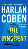 Kindle Store : The Innocent: A Suspense Thriller