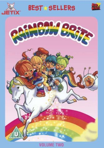 rainbow-brite-volume-2-dvd