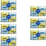 【まとめ買い】ネピア 水に流せるポケットティシュ 16個パック【×7個】