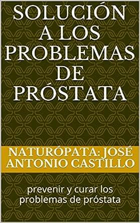 grupo de medicina de prostatitis inc