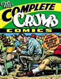 """The Complete Crumb Comics: """"The Early Years of Bitter, used for sale  Delivered anywhere in USA"""