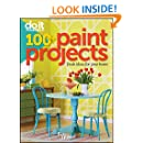 Better homes and gardens painting projects