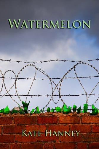 WATERMELON (THE S16 SERIES)