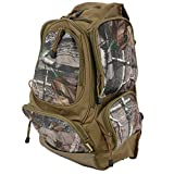 StreetWise Streetwise Security Products Realtree Concealed Carry Backpack
