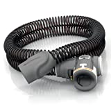 Climate Line Air Heated Tube for ResMed AirSense 10 and AirCurve 10 (Color: Original Version)