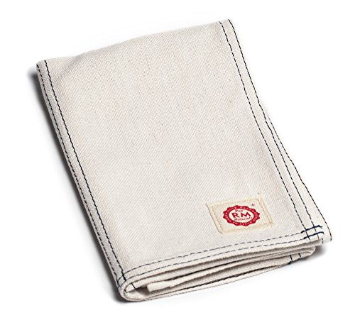 Compare Price To Made In Usa Kitchen Towels Dreamboracay Com