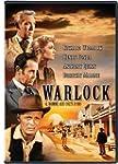 Warlock / L'homme aux Colts d'or (Bil...