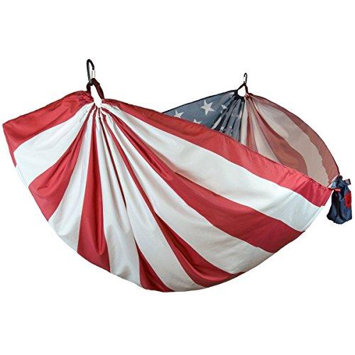 grand-trunk-onemade-single-freedom-hammock
