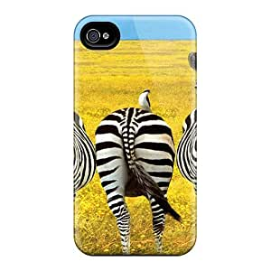 Awesome VxeUmPk8742twgcN Henrydwd Defender Tpu Hard Case Cover For Iphone 4/4s- Free Funny Widescreen