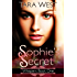 Sophie's Secret (Whispers Book 1)