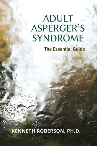 Adult Aspergers Syndrome Essential adults product image