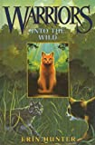Into the Wild, Erin Hunter, 0756935148