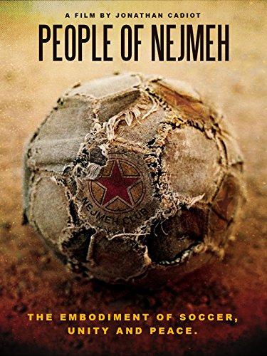 The People Of Nejmeh