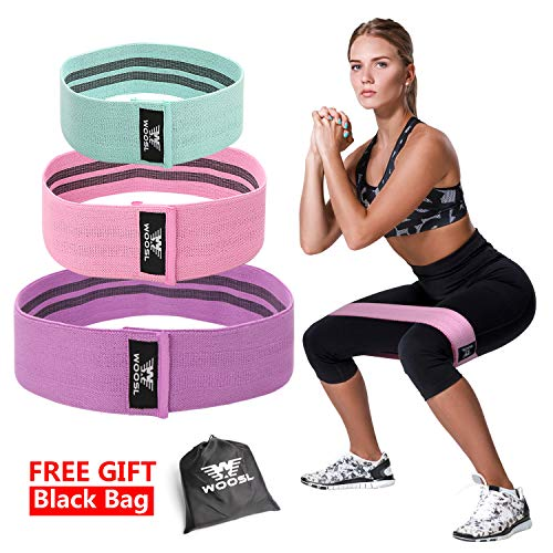 Bestselling Exercise Bands