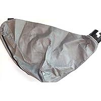 Shop-Vac Bag, Indoor/Outdoor 405Edi #SV-8294396