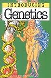 Genetics for Beginners