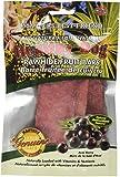Masters Best Friend 06004002Rawhide Fruit Bars 3 Pack Acai Berry, 1 Count Regular