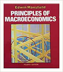 principles of macroeconomics 4th edition pdf