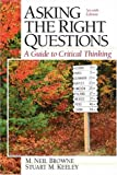 img - for Asking the Right Questions: A Guide to Critical Thinking, Seventh Edition book / textbook / text book