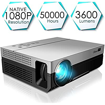 1080p-projector-cibest-upgraded-native