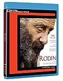 Rodin [Blu-ray]