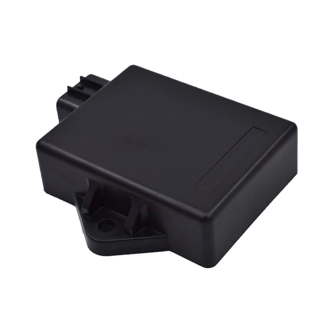WFLNHB CDI Igniter Fit for Yamaha Bear Tracker 250 YFM250X YFM250XH 2001-2004