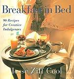 Breakfast in Bed, Jesse Ziff Cool, 0002250985