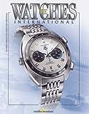 Watches International, , 0847825264
