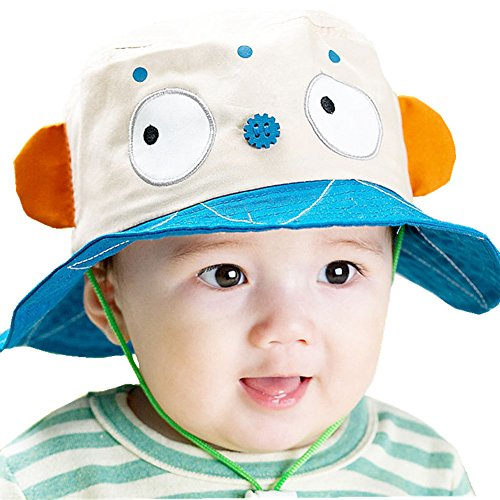 gemini-fairy-sun-protection-hat-bucket-cap-with-wide-brim-for-lovely-baby-1-4-year-old-style-1
