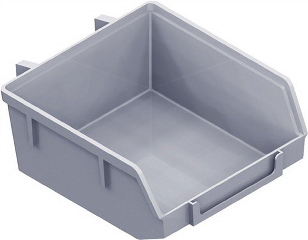Mini caja 11403 –  00000 Element System 11403-00000