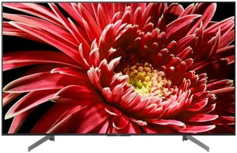 Comprar TV Sony XG85 Android