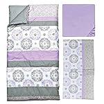 Trend-Lab-3-Piece-Florence-Crib-Bedding-Set
