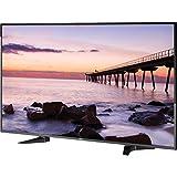 NEC E505 50-Inch Screen LED-Lit Monitor