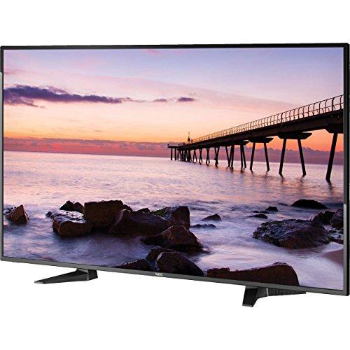 NEC E505 - 50 LED display