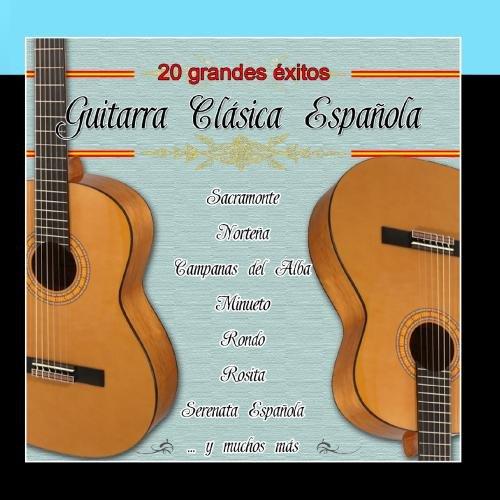 20-grandes-exitos-con-guitarra-clasica-espanola