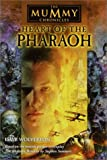 Heart of the Pharoah, Dave Wolverton, 0553487558