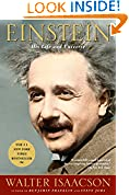 #10: Einstein: His Life and Universe
