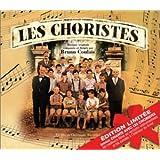 Les Choristes - Edition Spéciale