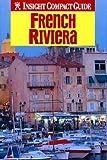 French Riviera, Natalie John, 0887291538