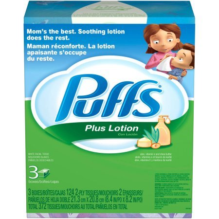 puffs-plus-lotion-facial-tissues-3-family-boxes-124-tissues-per-box