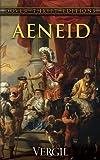 Aeneid (Dover Thrift Editions)