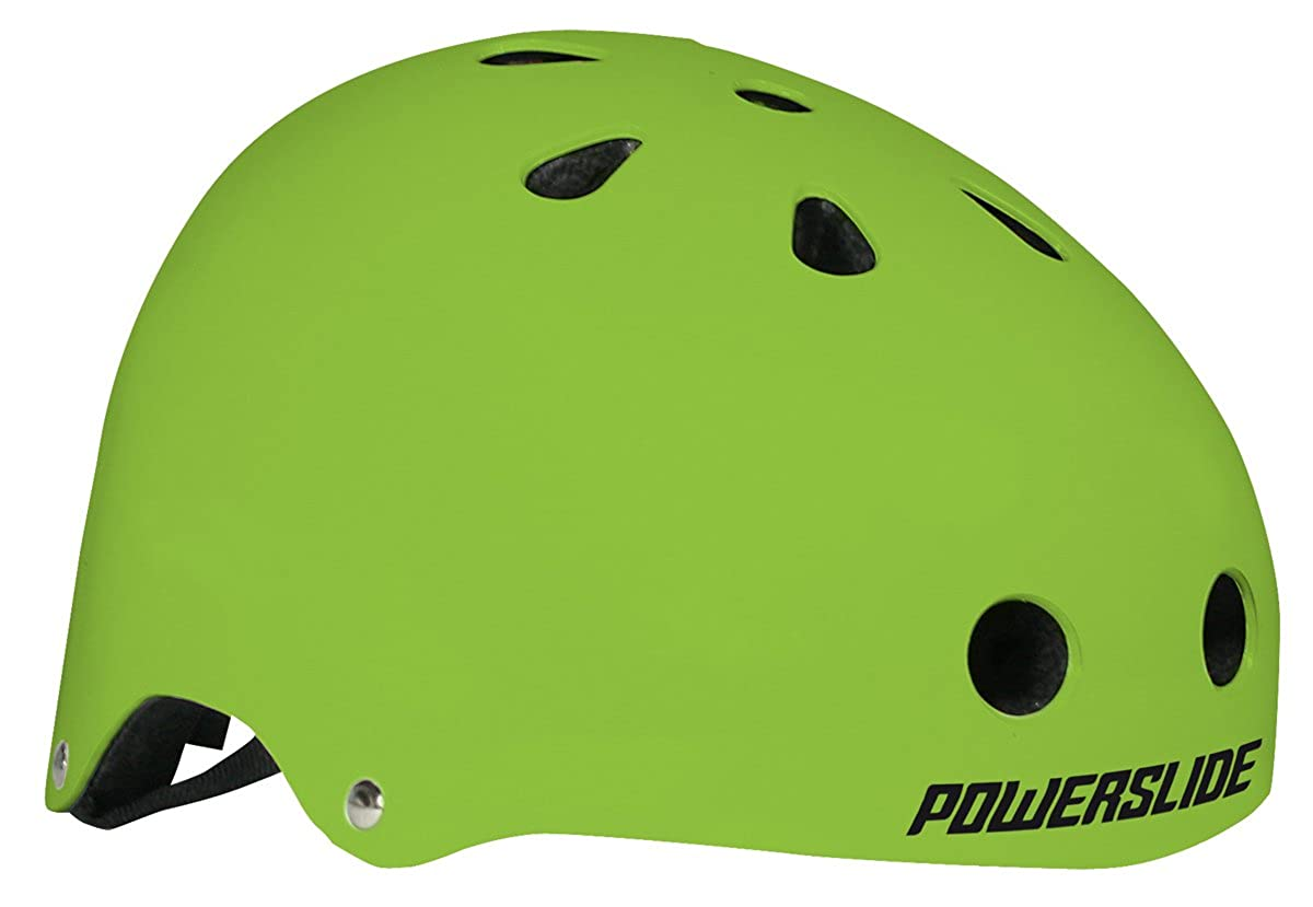 Powerslide Allround Stunt - Casco unisex 903164