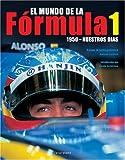 Formula 1 9783899853254